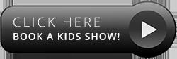 CLICK-HERE-Book-a-Live-Show