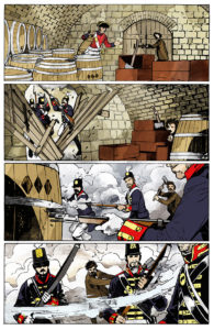 niagara-graphic-novel-claude-st-aubin-1