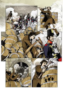 niagara-graphic-novel-claude-st-aubin-2