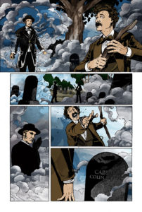 niagara-graphic-novel-claude-st-aubin-3